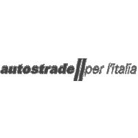 autostrade_logo
