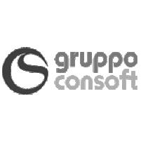 consoft_logo