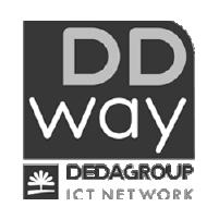 ddway_logo