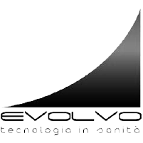 evolvo_logo