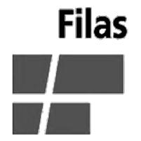 filas_logo