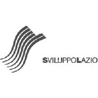 sviluppolazio_logo