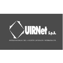 uirnet_logo