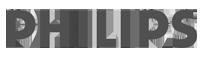 movenda_logo